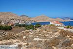 Nimborio Halki - Island of Halki Dodecanese - Photo 195 - Photo JustGreece.com