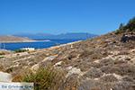 Nimborio Halki - Island of Halki Dodecanese - Photo 196 - Photo JustGreece.com