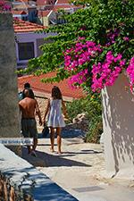 Nimborio Halki - Island of Halki Dodecanese - Photo 197 - Foto van JustGreece.com