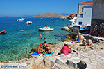Nimborio Halki - Island of Halki Dodecanese - Photo 200 - Photo JustGreece.com