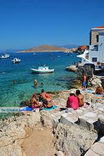 JustGreece.com Nimborio Halki - Island of Halki Dodecanese - Photo 201 - Foto van JustGreece.com