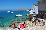 Nimborio Halki - Island of Halki Dodecanese - Photo 202 - Photo JustGreece.com