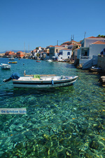 Nimborio Halki - Island of Halki Dodecanese - Photo 207 - Photo JustGreece.com
