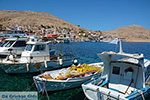 Nimborio Halki - Island of Halki Dodecanese - Photo 209 - Photo JustGreece.com