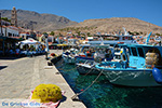 Nimborio Halki - Island of Halki Dodecanese - Photo 210 - Photo JustGreece.com