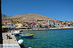 Nimborio Halki - Island of Halki Dodecanese - Photo 214 - Photo JustGreece.com