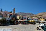 Nimborio Halki - Island of Halki Dodecanese - Photo 216 - Photo JustGreece.com