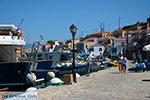 JustGreece.com Nimborio Halki - Island of Halki Dodecanese - Photo 217 - Foto van JustGreece.com