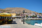 Nimborio Halki - Island of Halki Dodecanese - Photo 218 - Photo JustGreece.com