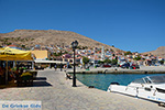Nimborio Halki - Island of Halki Dodecanese - Photo 219 - Photo JustGreece.com