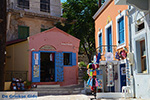 JustGreece.com Nimborio Halki - Island of Halki Dodecanese - Photo 222 - Foto van JustGreece.com