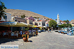 Nimborio Halki - Island of Halki Dodecanese - Photo 224 - Photo JustGreece.com