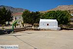 Nimborio Halki - Island of Halki Dodecanese - Photo 229 - Photo JustGreece.com