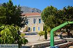 Nimborio Halki - Island of Halki Dodecanese - Photo 230 - Photo JustGreece.com