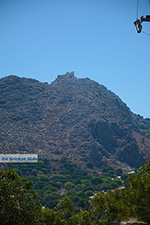 Kastro Halki - Island of Halki Dodecanese - Photo 234 - Photo JustGreece.com