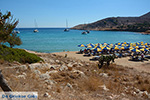 Pontamos Halki - Island of Halki Dodecanese - Photo 244 - Photo JustGreece.com