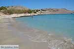 Pontamos Halki - Island of Halki Dodecanese - Photo 246 - Photo JustGreece.com