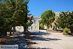 Nimborio Halki - Island of Halki Dodecanese - Photo 255 - Photo JustGreece.com