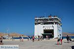 Nimborio Halki - Island of Halki Dodecanese - Photo 258 - Photo JustGreece.com