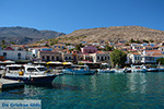 Nimborio Halki - Island of Halki Dodecanese - Photo 259 - Photo JustGreece.com