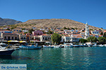 Nimborio Halki - Island of Halki Dodecanese - Photo 260 - Photo JustGreece.com