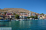 Nimborio Halki - Island of Halki Dodecanese - Photo 261 - Photo JustGreece.com