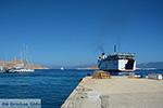 Nimborio Halki - Island of Halki Dodecanese - Photo 266 - Photo JustGreece.com