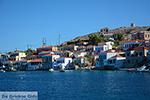 Nimborio Halki - Island of Halki Dodecanese - Photo 280 - Photo JustGreece.com