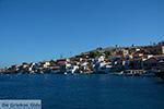 JustGreece.com Nimborio Halki - Island of Halki Dodecanese - Photo 288 - Foto van JustGreece.com