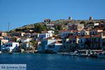 JustGreece.com Nimborio Halki - Island of Halki Dodecanese - Photo 289 - Foto van JustGreece.com