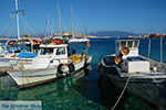 JustGreece.com Nimborio Halki - Island of Halki Dodecanese - Photo 293 - Foto van JustGreece.com
