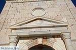 Nimborio Halki - Island of Halki Dodecanese - Photo 296 - Photo JustGreece.com