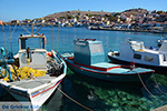Nimborio Halki - Island of Halki Dodecanese - Photo 301 - Photo JustGreece.com
