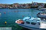 Nimborio Halki - Island of Halki Dodecanese - Photo 302 - Photo JustGreece.com
