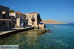 Nimborio Halki - Island of Halki Dodecanese - Photo 305 - Photo JustGreece.com