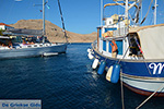 Nimborio Halki - Island of Halki Dodecanese - Photo 307 - Photo JustGreece.com