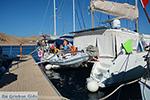 Nimborio Halki - Island of Halki Dodecanese - Photo 308 - Photo JustGreece.com