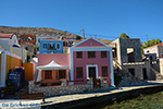 JustGreece.com Nimborio Halki - Island of Halki Dodecanese - Photo 311 - Foto van JustGreece.com