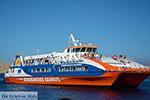 Nimborio Halki - Island of Halki Dodecanese - Photo 314 - Photo JustGreece.com