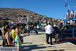 Nimborio Halki - Island of Halki Dodecanese - Photo 316 - Photo JustGreece.com