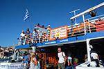 Nimborio Halki - Island of Halki Dodecanese - Photo 317 - Photo JustGreece.com