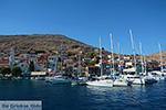 Nimborio Halki - Island of Halki Dodecanese - Photo 320 - Photo JustGreece.com