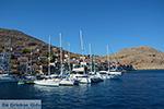 JustGreece.com Nimborio Halki - Island of Halki Dodecanese - Photo 321 - Foto van JustGreece.com