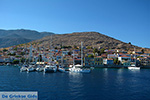 Nimborio Halki - Island of Halki Dodecanese - Photo 324 - Photo JustGreece.com