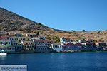 Nimborio Halki - Island of Halki Dodecanese - Photo 330 - Photo JustGreece.com