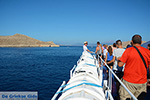Nimborio Halki - Island of Halki Dodecanese - Photo 331 - Photo JustGreece.com