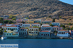 Nimborio Halki - Island of Halki Dodecanese - Photo 332 - Photo JustGreece.com