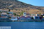 JustGreece.com Nimborio Halki - Island of Halki Dodecanese - Photo 333 - Foto van JustGreece.com