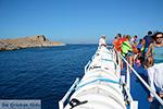 JustGreece.com Nimborio Halki - Island of Halki Dodecanese - Photo 337 - Foto van JustGreece.com