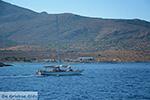 Nimborio Halki - Island of Halki Dodecanese - Photo 342 - Photo JustGreece.com